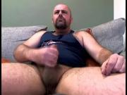 I love Big Bear
