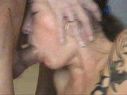 Nasty Kinky Couple Experimenting
