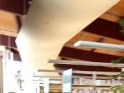 library jerk..