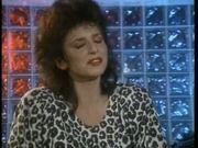 ETV Erotic Television