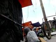 NALGONA EN EL MERCADO MADURAS SERIES