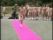 naked sprint 1