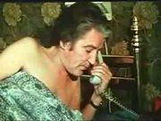 Hemmafruarnas Hemliga Sexliv -1981 # -by Sabinchen