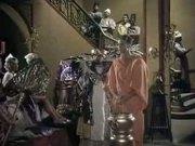 Tabatha Cash - Marco Polo Scene 3