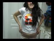 Horny Silly Selfie Teens video 108