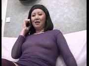 Grosse sodomie pour mature asiatique-french amateur