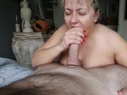 Maryna Stoking Cock