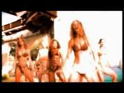 Loona - Bailando - Sexy Beach Song