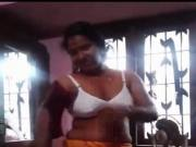 Kerala Milky Boobs Pressed wid Audio