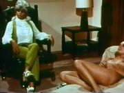 SEX IN THE BAG (1973)