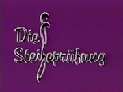 vintage 70s german - Schulmaedchenporno IV - Die Steifepruefung - cc79
