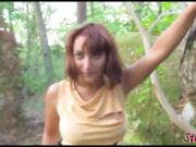 Une video drole avec Charlotte de Castille