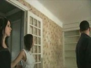 Derives Sexuelles Dans L' Immobilier... (Complete French Movie) F70