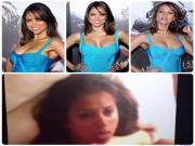 Stacy Dash getting fucked