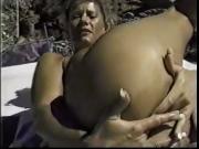 gorgeous whore Johnni Black