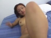 Jasmine Byrne pov scene and swallow cum final