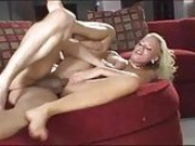 Best Creampies Compilation High Definition - M27