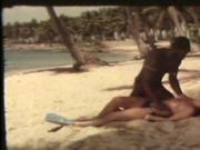 Il Pavone Nero 1974