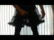 Skirt Fun 5.1