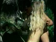 Tarzan XXX # -by Sabinchen