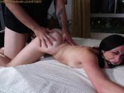 Ass Eating at Clips4sale.com