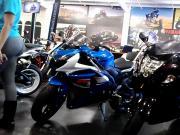 I heart motorcycles