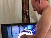 Merry Christmas 2016 Tribute to Wetwife70