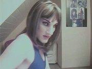 Sweet Transvestite 1