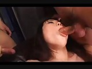 Japanese Anal Fuck-5 -F70