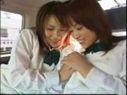 infatuated schoolgirls