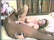 Mature fuck BBC 2