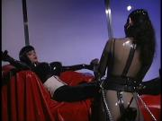 Mistress Pampered By Sub