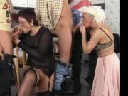 Reife Damen Junge Manner 15 Best Scene