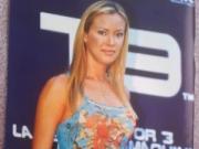 Kristanna Loken Cum Tribute