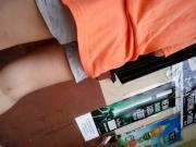 boso shorts 2