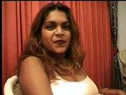 dutch hindu girl