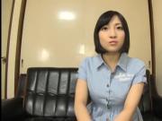 Japanese amateur 146. Umi 1of3