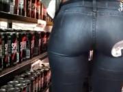 Ass Gap