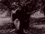 1915 thteesome movie 3