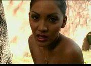 Beautifull girl HJ CS