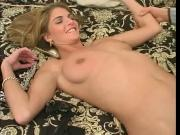 Zoe Young Anal Scene