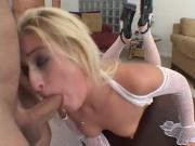 H.G Throat Fucked Blowbang Whore