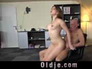 Mr Teacher please fuck me hard!