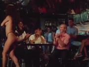 Young Rebels 1992 - Dance Scene 1