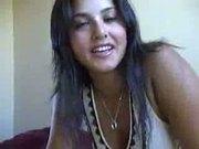 Webcam play - 1 hour