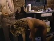 Ginger Lynn - Prison Sex