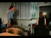 Paris intim 1976   FULL VIDEO  1