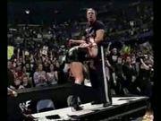WWE Divas Oops