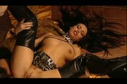 Sarah O'Neal - Susi Medusa's Trust No One (kinky and anally)
