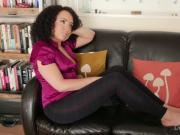 Kayla Louise - The Wank Line - Short Trailer